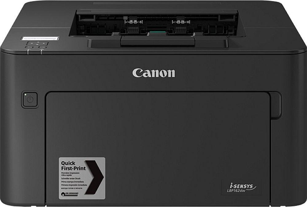 Принтер лазерный Canon i-Sensys, 2438C001