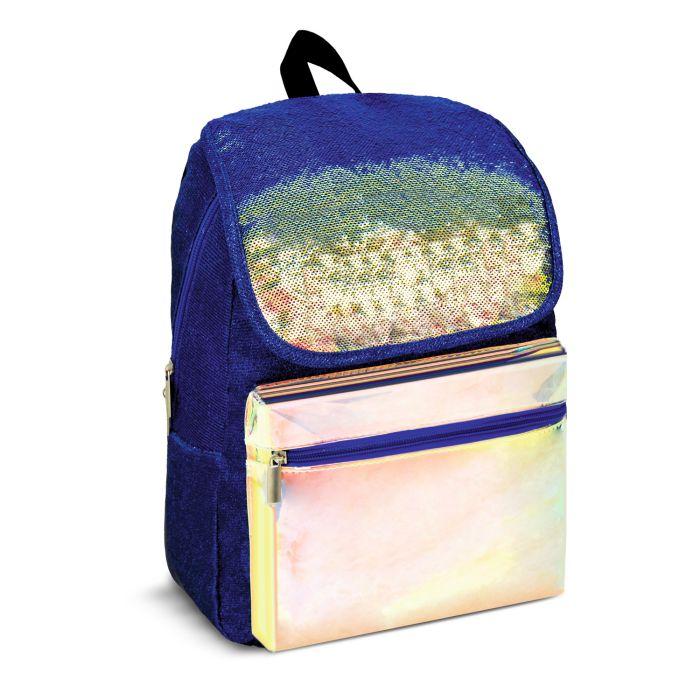 Рюкзак Феникс рюкзак discovery 42х30х19см жёсткая уплотнённая продольная спинка чёрный с жёлтым