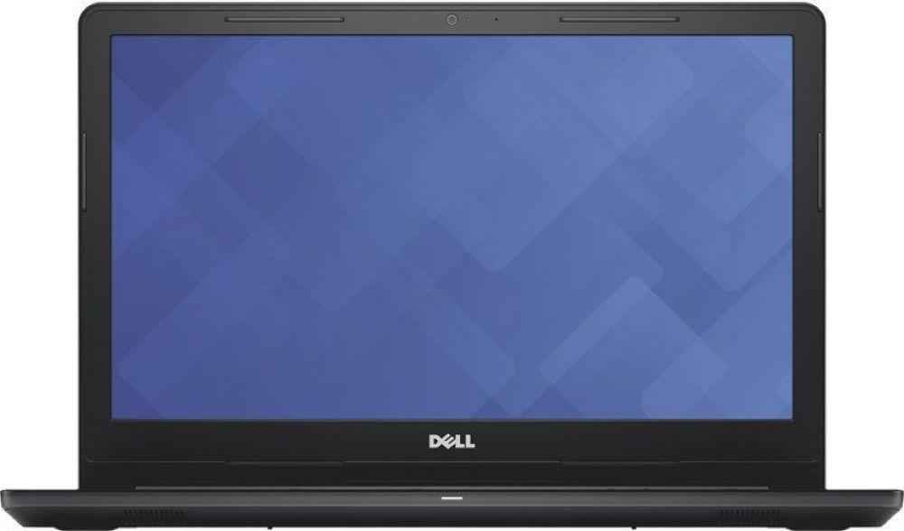 15.6 Ноутбук Dell Inspiron 3573 3573-6045, черный ноутбук dell inspiron 3573 3573 6021