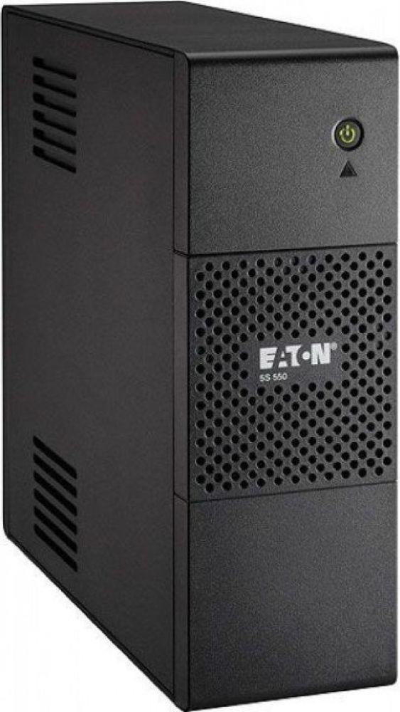 Источник бесперебойного питания Eaton 5S, 5S700I стоимость