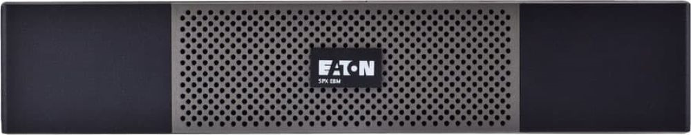 все цены на Батарея для ИБП Eaton EBM 48V Rack2U для 9SX1500IR, 9SXEBM48R онлайн