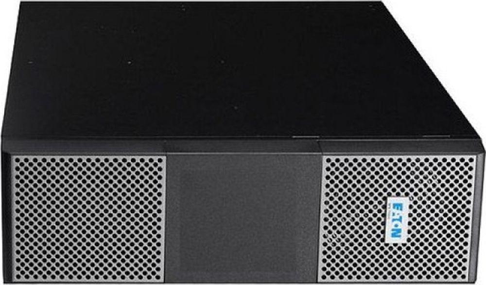 Батарея для ИБП Eaton 180В для 9PX 5000/6000, 9PXEBM180 цена и фото