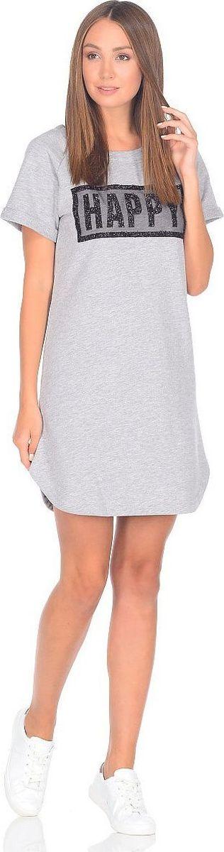 Платье D.S платье женское