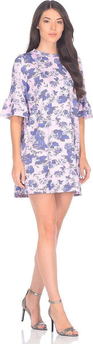 купить Платье D.S по цене 1260 рублей