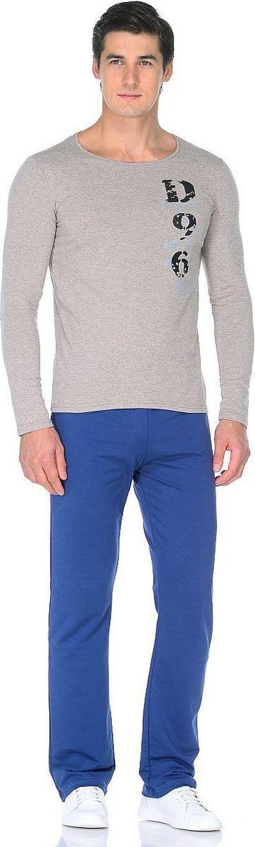 Лонгслив D.S лонгслив мужской quiksilver alwaystherels цвет синий eqywr03143 bte0 размер m 46 48