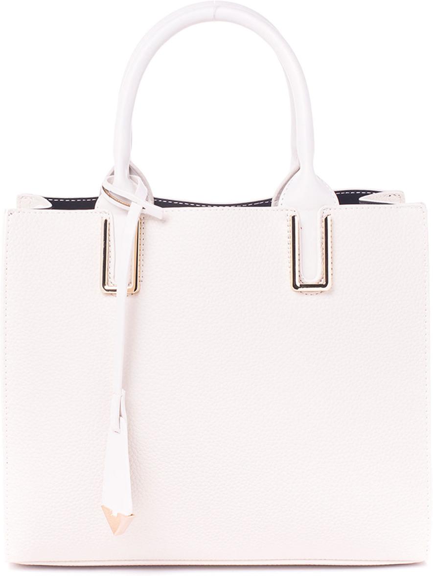 Сумка на плечо Renee Kler сумка renee kler сумки деловые