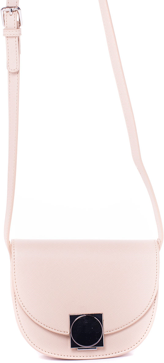 Сумка кросс-боди Renee Kler сумка renee kler сумки деловые