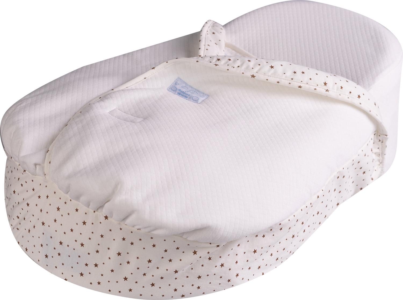 Одеяло для кокона Зевушка, Фабрика облаков цена