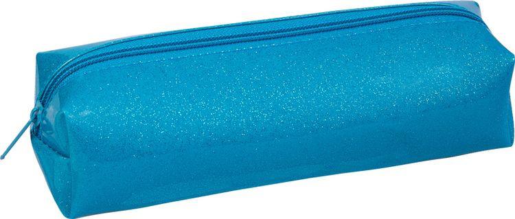 Пенал Спейс My Space, К621_22241, голубой, 21 х 6,5 х 4,5 см opi лак для ногтей nail lacquer nutcracker 2018 15 мл 15 цветов toying with trouble