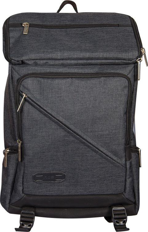 Рюкзак детский Berlingo City Style Urban Style-5, RU038118