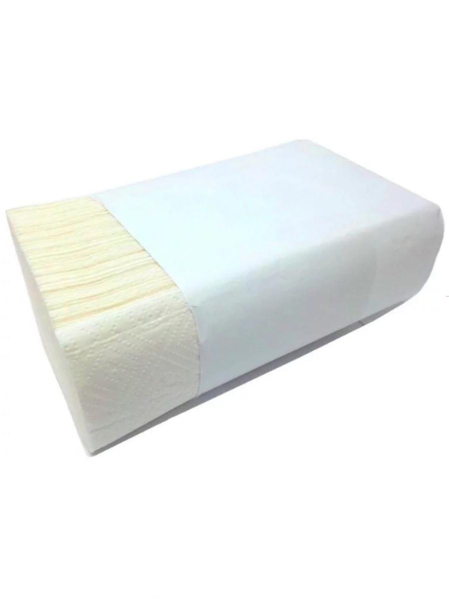 Фото - Салфетки бумажные MS Home БС-1-200-V, белый салфетки и полотенца для дома jie yun hygienix 250 3