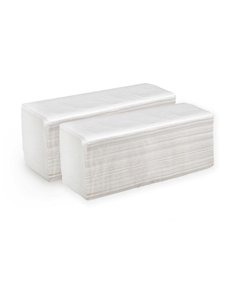 Фото - Салфетки бумажные MS Home БС-2-200-V-Люкс, белый салфетки и полотенца для дома jie yun hygienix 250 3