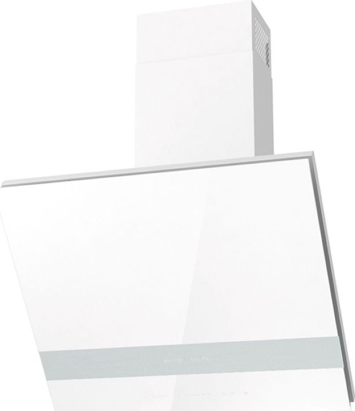 Вытяжка каминная Gorenje Ora-Ito WHI643ORAW, белый цена 2017