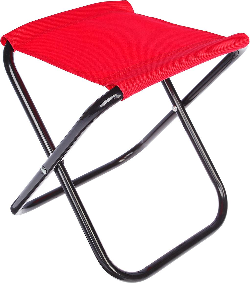 Стул туристический Maclay, складной, 638208, красный, до 60 кг charlotte maclay courtship montana style