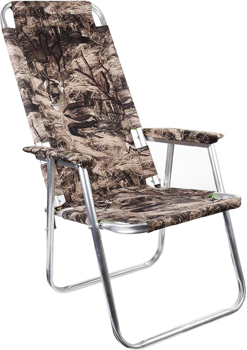Кресло-шезлонг № 3 Медведь, 1811229