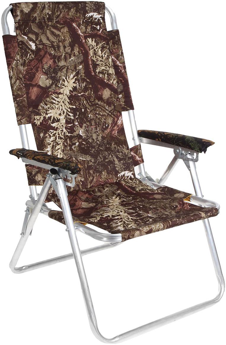 Кресло-шезлонг № 5 Медведь, 1811231