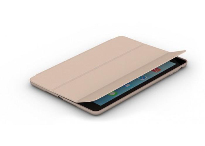 Чехол для планшета YOHO IPad mini 4, золотой