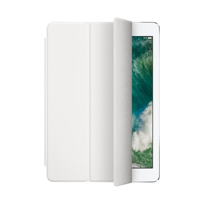 Чехол для планшета YOHO IPad mini 4, белый