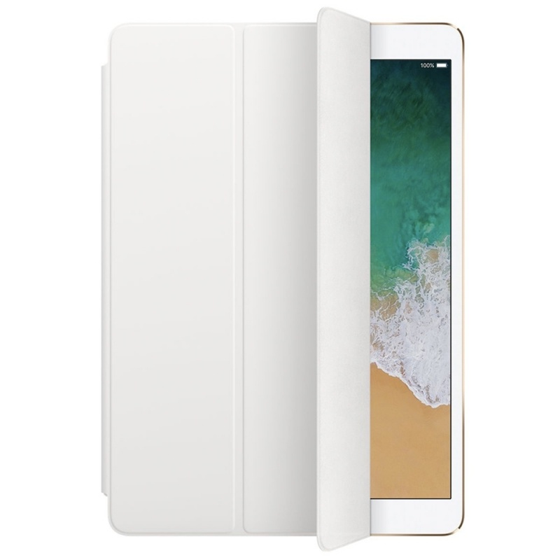 Чехол для планшета YOHO iPad Air, белый