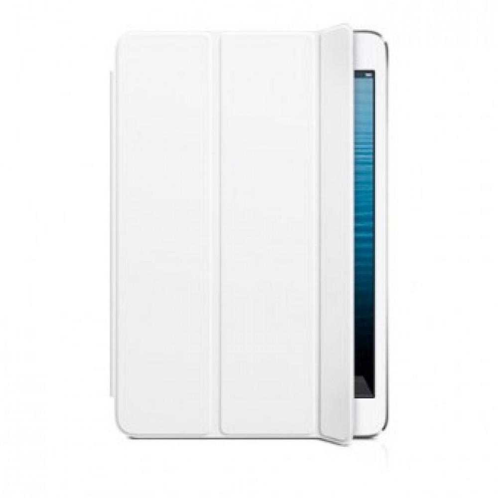 Чехол для планшета YOHO iPad Air 2, белый