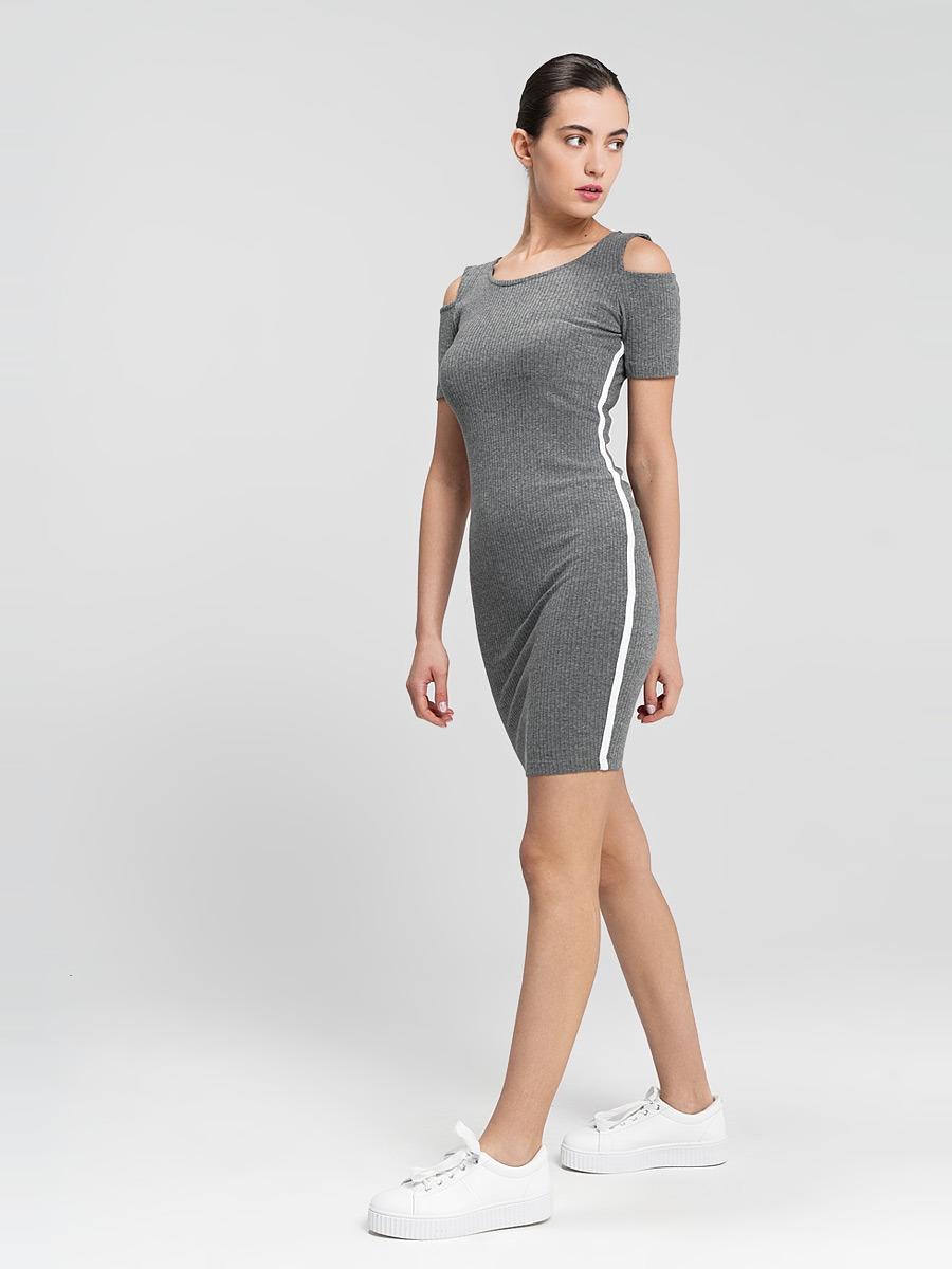 цены на Платье ТВОЕ  в интернет-магазинах