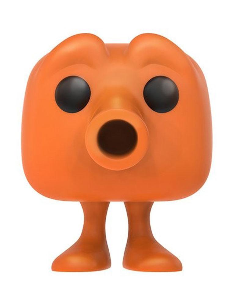 Фигурка Funko POP! Vinyl Games: Q*bert радиоприемник other brands q bert super seal breaks