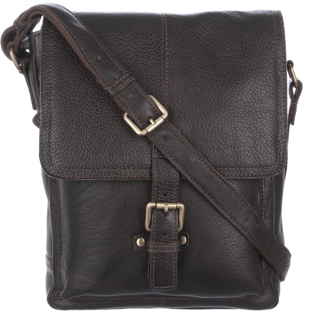 Сумка-планшет Ashwood Leather все цены