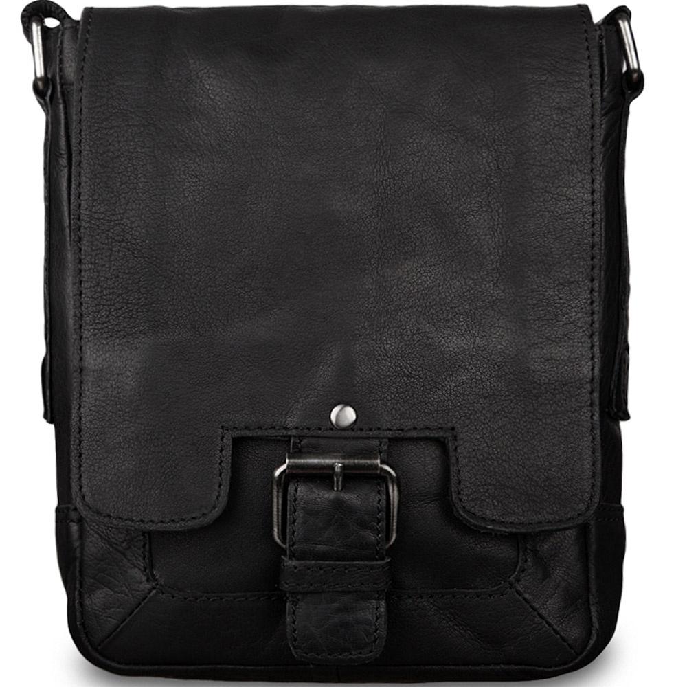 Сумка-планшет Ashwood Leather 8341 недорго, оригинальная цена