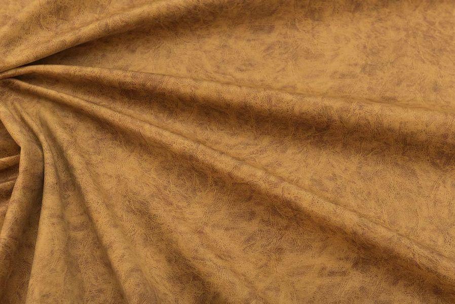 Ткань Текстиль Плюс 800085