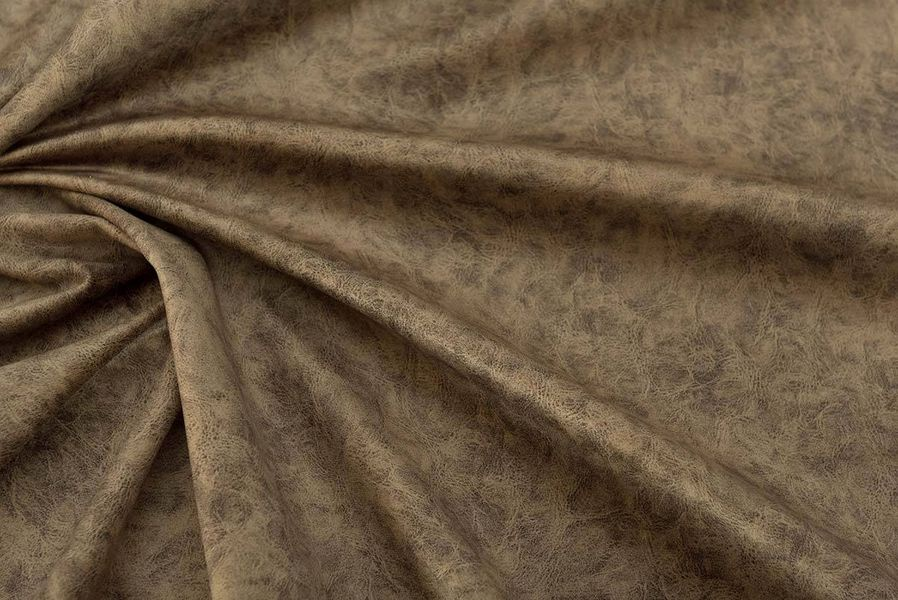 Ткань Текстиль Плюс 800086