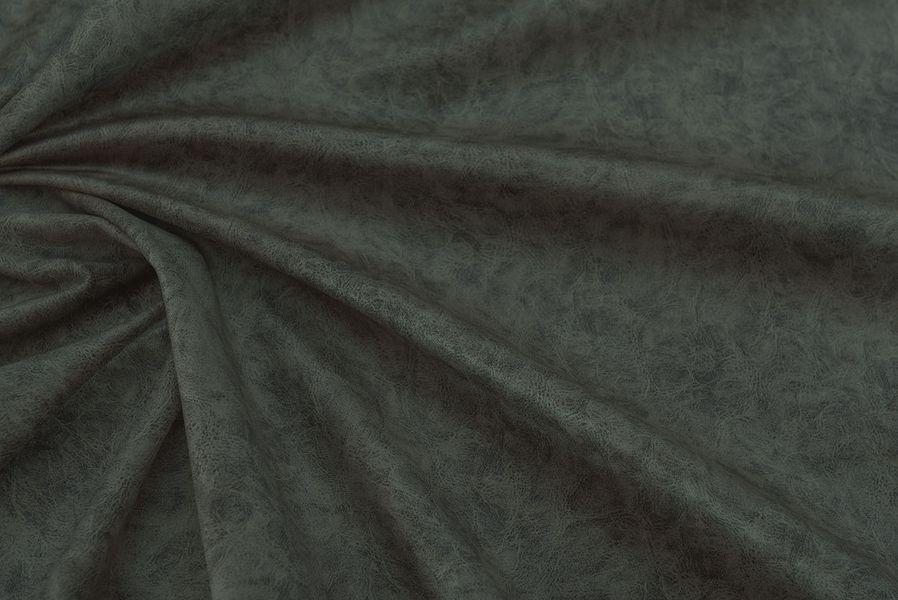 Ткань Текстиль Плюс 800088
