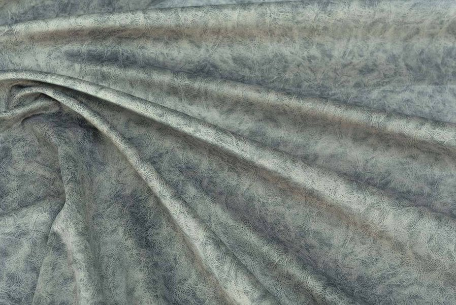 Ткань Текстиль Плюс 800087