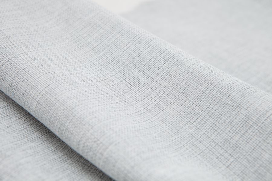 Ткань Текстиль Плюс 800105800105
