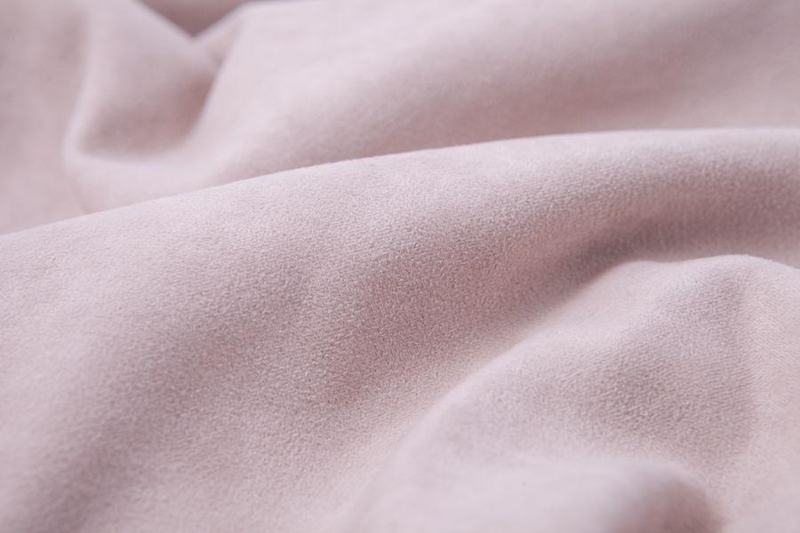 Ткань Текстиль Плюс 800173 ткань текстиль плюс 800262