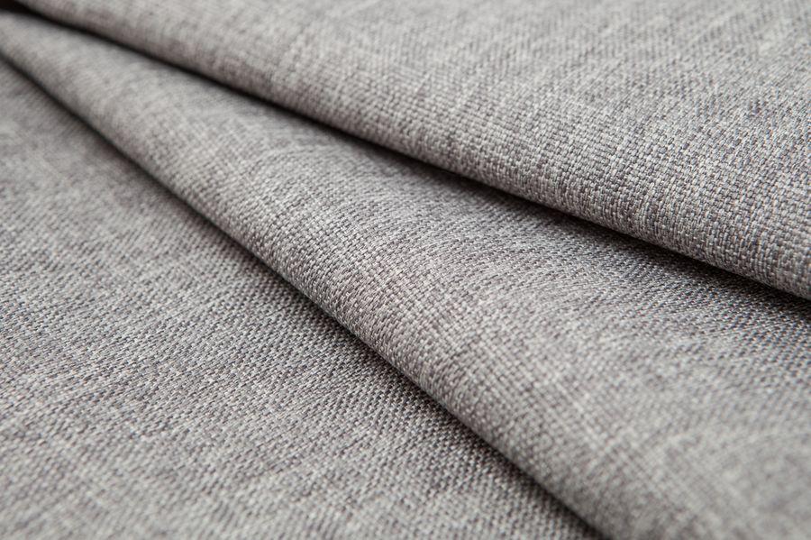 Ткань Текстиль Плюс 800195