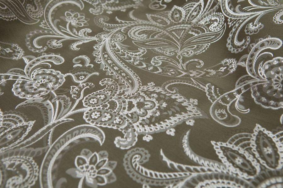 Фото - Ткань Текстиль Плюс 800204 316