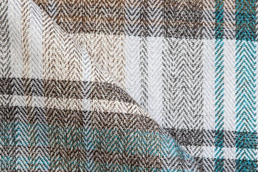 Ткань Текстиль Плюс 800207 ткань текстиль плюс 800262