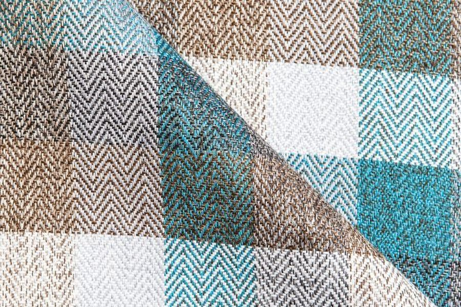Ткань Текстиль Плюс 800210