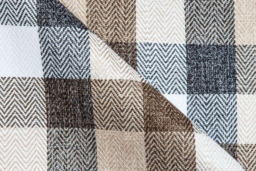 Ткань Текстиль Плюс 800213 ткань текстиль плюс 800157