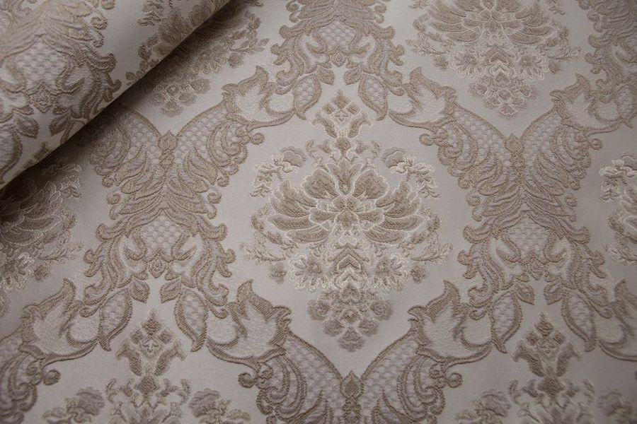 Ткань Текстиль Плюс 800214 ткань текстиль плюс 800262