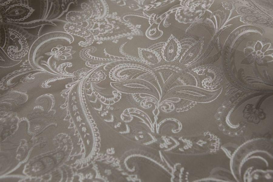 Фото - Ткань Текстиль Плюс 800229 316