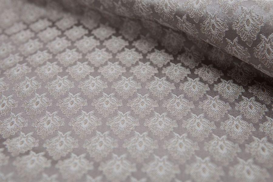Ткань Текстиль Плюс 800240 ткань текстиль плюс 800384