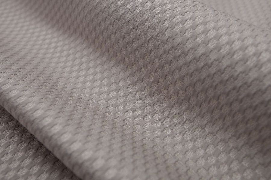 Ткань Текстиль Плюс 800245