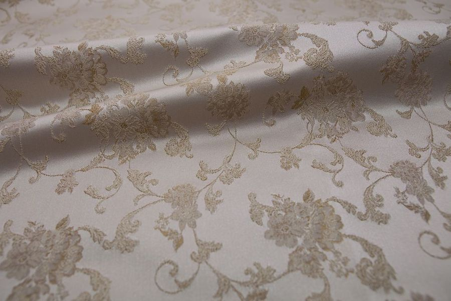 Ткань Текстиль Плюс 800043