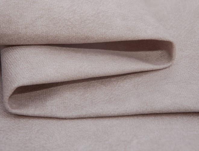 Ткань Текстиль Плюс 800258 ткань текстиль плюс 800262