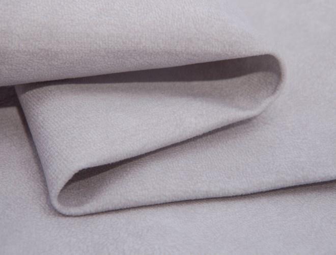 Ткань Текстиль Плюс 800257 ткань текстиль плюс 800157