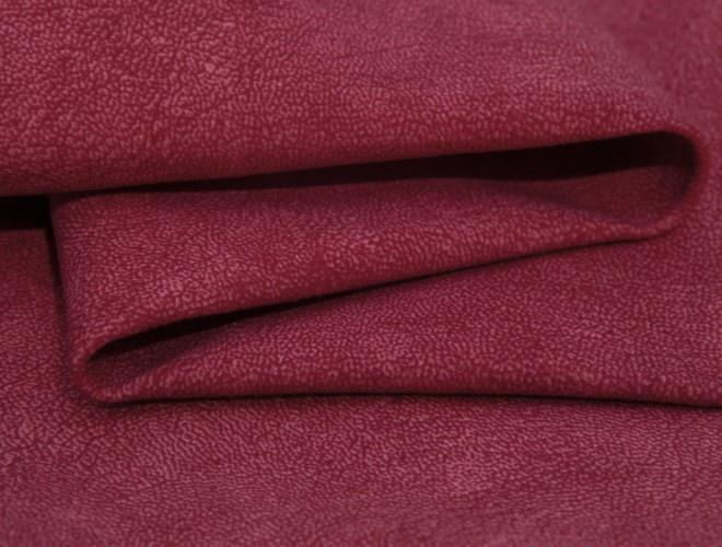 Ткань Текстиль Плюс 800262 ткань текстиль плюс 800262