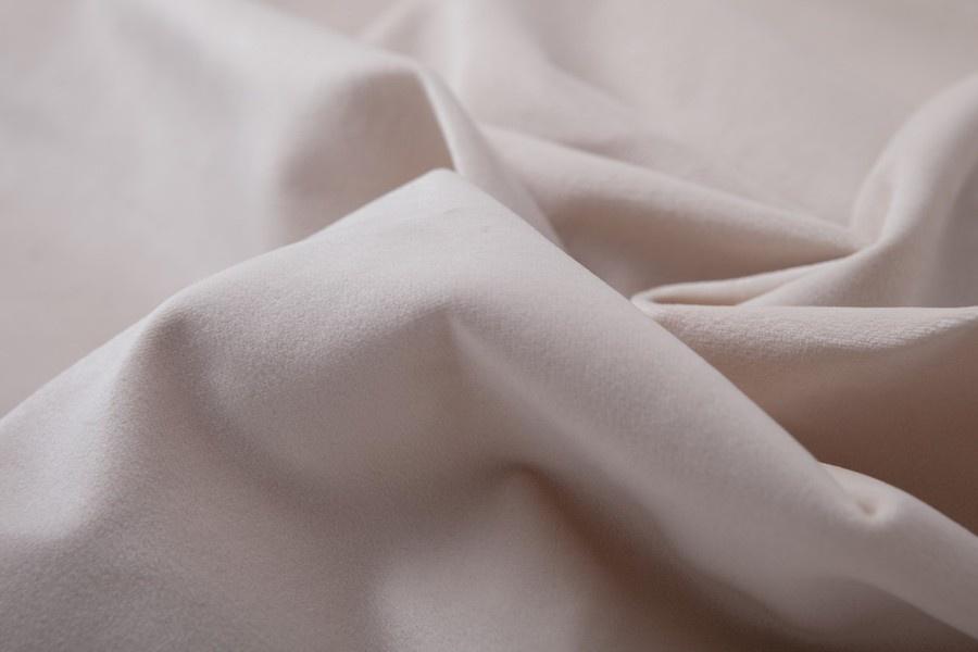 Ткань Текстиль Плюс 800266