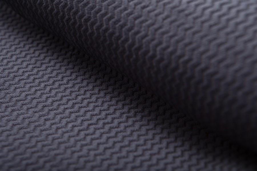 Ткань Текстиль Плюс 800285