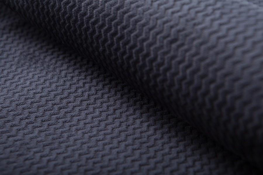 Ткань Текстиль Плюс 800280 ткань текстиль плюс 800157